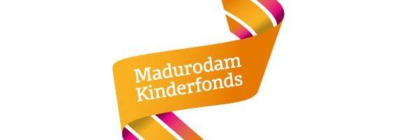 MADURODAM_KINDERFONDS_logo